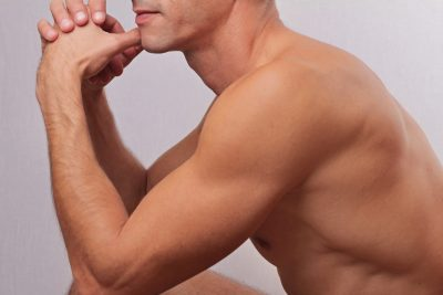 Depilación_masculina_espalda_torso